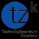 matchdigital-Technologiezentrum Konstanz