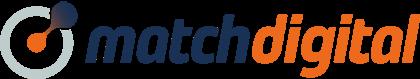 matchdigital Logo